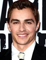 dave-franco-fotos