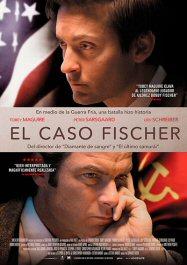 el-caso-fischer-cartel-peliculas