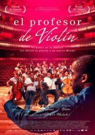 el-profesor-de-violin-cartel