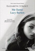 elizabeth-strout-me-llamo-lucy-barton-libros