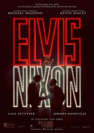 elvis-nixon-cartel