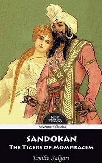 emilio-salgari-novelas-sandokan-libros