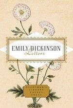 emily-dickinson-cartas-libros