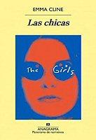 emma-cline-las-chicas-libros