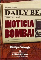 evelyn-waugh-noticia-bomba-libros