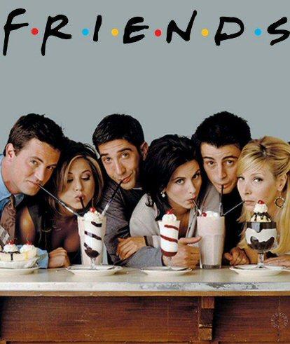 friends-teleserie-comedia-90s