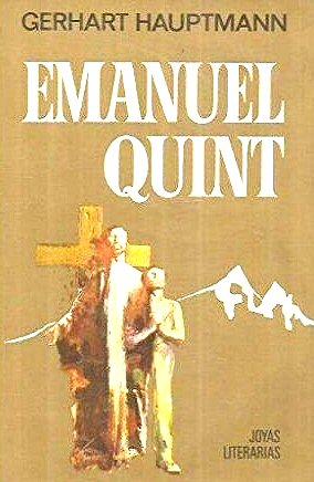 gerhart-hauptmann-emanuel-quint-libros