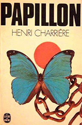 henri-charriere-papillon-libros