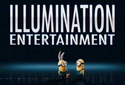 illumination-entertainment-imagen