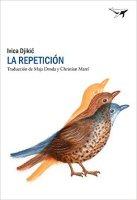 ivika-djikic-la-repeticion-libros