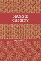 jack-kerouac-maggie-cassidy-novelas