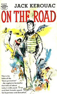 jack-kerouac-pulp-on-the-road