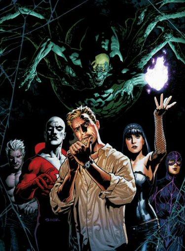 justice-league-dark-comic
