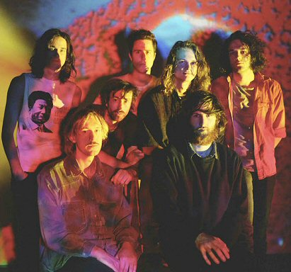king-gizzard-foto-criticas-discos