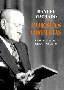 manuel-machado-poesias-completas-libros