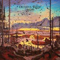 okkervil-river-away-discos