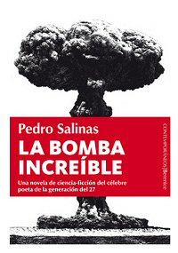pedro-salinas-bomba-increible-novela-libros