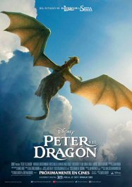peter-y-el-dragon-cartel-pelicula