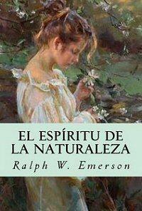 ralph-w-emerson-naturaleza-libros