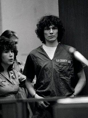 richard-ramirez-fotos