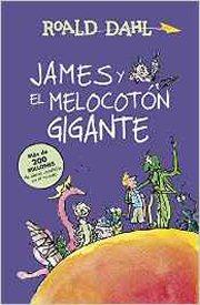 roald-dahl-james-melocoton-gigante-libro