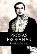 ruben-dario-libros-prosas-profanas