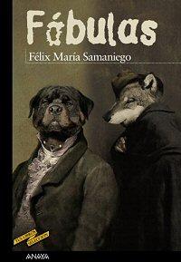 samaniego-fabulas-libros