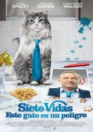 siete-vidas-gato-cartel