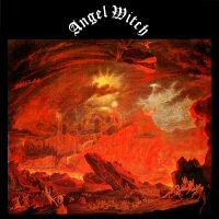 angel-witch-disco