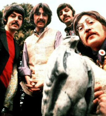 beatles-i-am-the-walrus-canciones