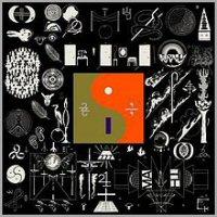 bon-iver-22-a-million-discos