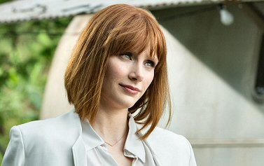 bryce-dallas-howard-fotos-peliculas