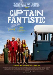 captain-fantastic-cartel-peliculas