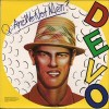 devo-are-we-not-men-discos
