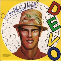 devo-are-we-not-men-discos
