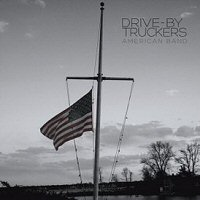 drive-by-truckers-american-band-discos