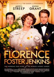 florence-foster-jenkins-cartel-peliculas