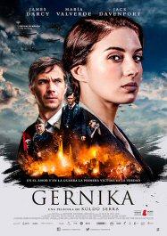 gernika-cartel-pelicula
