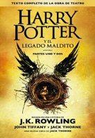 harry-potter-y-el-legado-maldito-libros