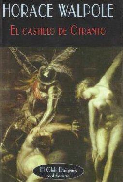 horace-walpole-el-castillo-de-otranto-libros
