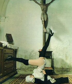interior-de-un-convento-fotos-criticas