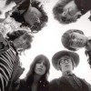jefferson-airplane-fotos-canciones