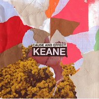 keane-cause-and-effect-album