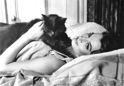 la-gata-negra-capucine-fotos-criticas