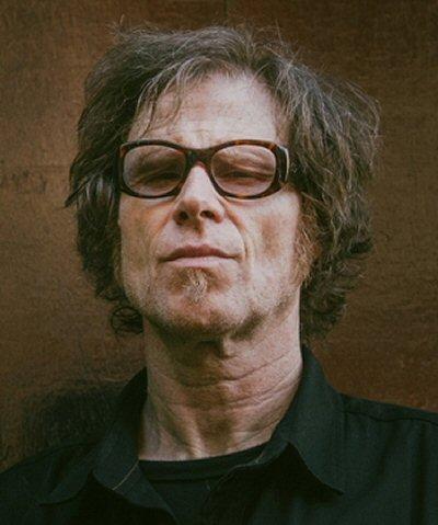 mark-lanegan-foto-biografia
