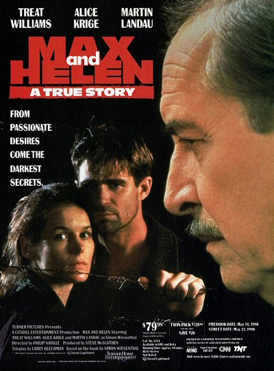 max-and-helen-cartel