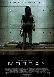 morgan-cartel-peliculas