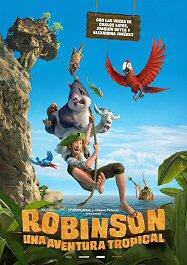 robinson-una-aventura-tropical-cartel