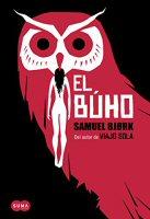 samuel-bjork-el-buho-novelas