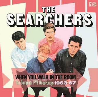 searchers-merseybeat-recopilatorio
